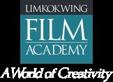 Limkokwing-Logo