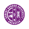 The Robert Gordon University