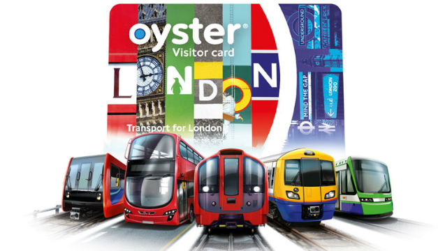 Image Result For Outer London Travel Zones