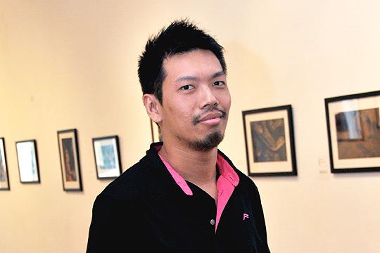 Alumni Limkokwing University Of Creative Technology