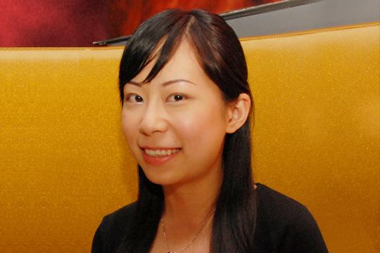 <b>Tan Mei</b> Ling - tan_mei_ling01