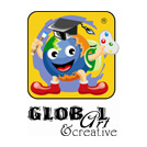 Global Art & Creative