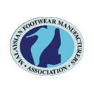 Malaysian Footwear Manufacturers Association
