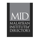 Malaysian Institute of Directors
