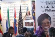 Limkokwing University collaborates with UNESCO IITE to boost inclusivity in education in Botswana