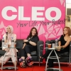CLEO Speakup Workshop at Limkokwing University