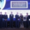 Tan Sri Limkokwing honoured as 'Father of Sustainable Creativity'