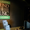 Sound & Music Design Studio