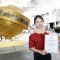 Coining Success with Award Winner Yong Wen Xia