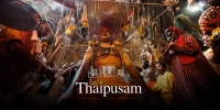 Destinations Thaipusam
