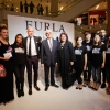Limkokwing University partners with international bag-maker FURLA