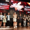 VOICE China comes to Limkokwing