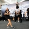 Limkokwing University launches Dance and Music Club