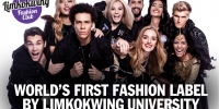 Limkokwing Fashion Club