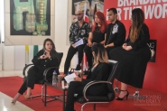 Industry Talk: Insights into a successful London Fashion Week Showcase