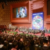 Limkokwing Class of 2019: 1,100 Graduates, 70 Countries, 1 Convocation