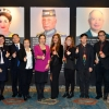 Limkokwing University and Guangxi University eye student exchange programme