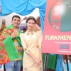 Turkmenistan's Cultural Highlights