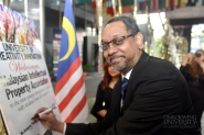 MIPA in talks with Limkokwing for collaboration on Intellectual Property awareness