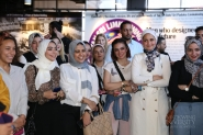 Limkokwing Global Campus Programme prepares MUST students for the real world