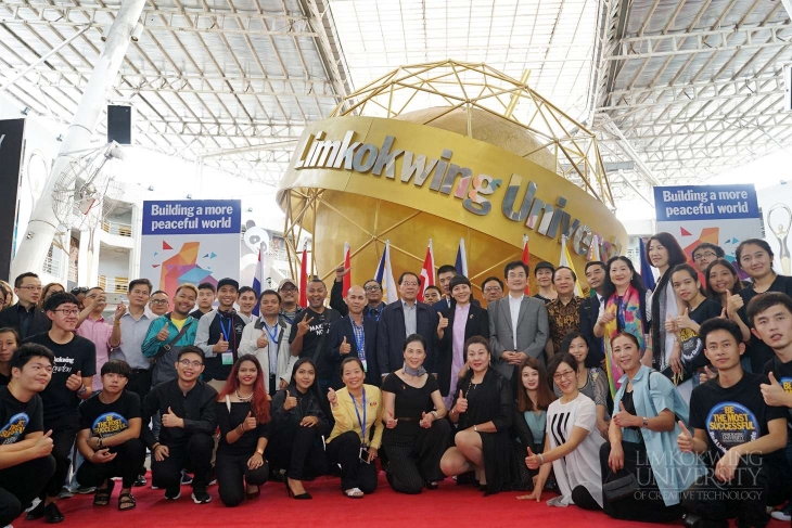 ASEAN-China Film Festival: Bridging cultures through film