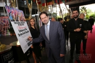 Syria banking on more Limkokwing graduates to bring home innovation and change