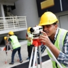 Ensure a high-income career in Civil Engineering