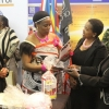 Swaziland International Trade Fair 2017: Another strong podium finish for Limkokwing University