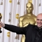 Academy Award winner to conduct symposium at Limkokwing