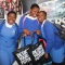Limkokwing University shines at 2018 Waterford KaMhlaba Career Fair