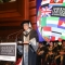 Datuk Seri Wong Chun Wai conferred Honorary Doctorate in Leadership