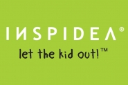 Inspidea an inspiration for FMC students