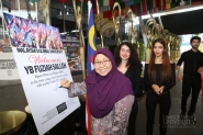 Limkokwing University successfully hosts Sustainable Development Goals Conference 2019
