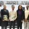 Limkokwing Swaziland holds media training for students