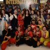 Limkokwing University to hold International Cultural Festival 2017
