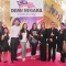 Limkokwing and Mah Sing Group set to kickstart long-term collaboration