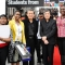 Limkokwing University welcomes MATRADE's African Delegates for the Third Country Training Programme
