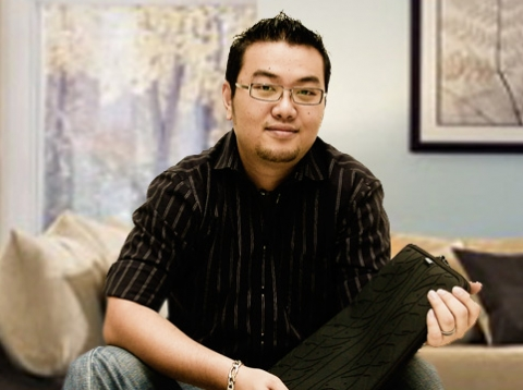 Jeffery Yap