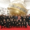 Argentinian Deputy Head of Mission visits Limkokwing University