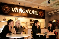 Wings Café maxWidth=