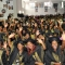 Limkokwing University remains fully committed to providing the best education in Botswana