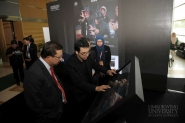 Limkokwing University showcases Starfall Catalyst, PanaXity at 2017 Taman Inovasi Exhibition