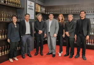 MRCB in talks with Limkokwing University for possible future collaboration