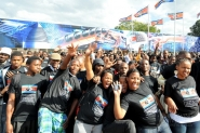 Limkokwing Swaziland to commission new multimedia lab