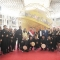 Limkokwing University and Commonwealth Youth Council eye global partnership to empower youth