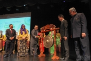 World Tourism Day 2017: Limkokwing University in support of Sustainable Tourism as a Tool for Development