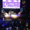 Limkokwing freshies conclude orientation week