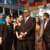 Limkokwing partners with Public Service Media Maldives