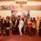 Limkokwing Fashion Club Hosts London Fashion Forum For Young Designers