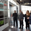 Ambassador of Uruguay visits Limkokwing University